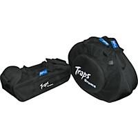 Traps Drums Trap Drums Travel Bags