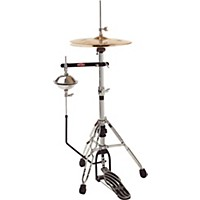 Gibraltar Hi-Hat Off-Time Attachment With Chik Effects Pack