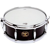 Gretsch Drums Usa Custom Snare Drum Gloss  ...