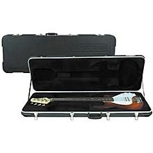 Ernie Ball Music Man 4980 Hardshell Case for StingRay 4 or 5-String Bass Level 1