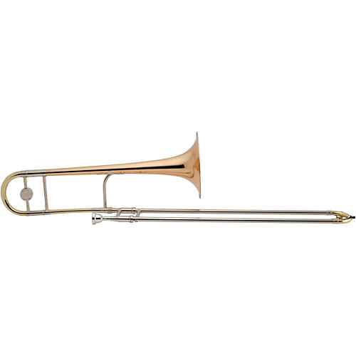 King 4B Legend Series Trombone