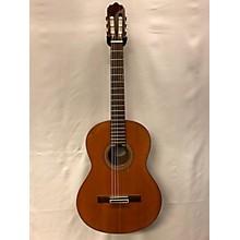 Guild 4C Classical Acoustic Guitar