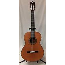 Alhambra 4P Classical Acoustic Guitar