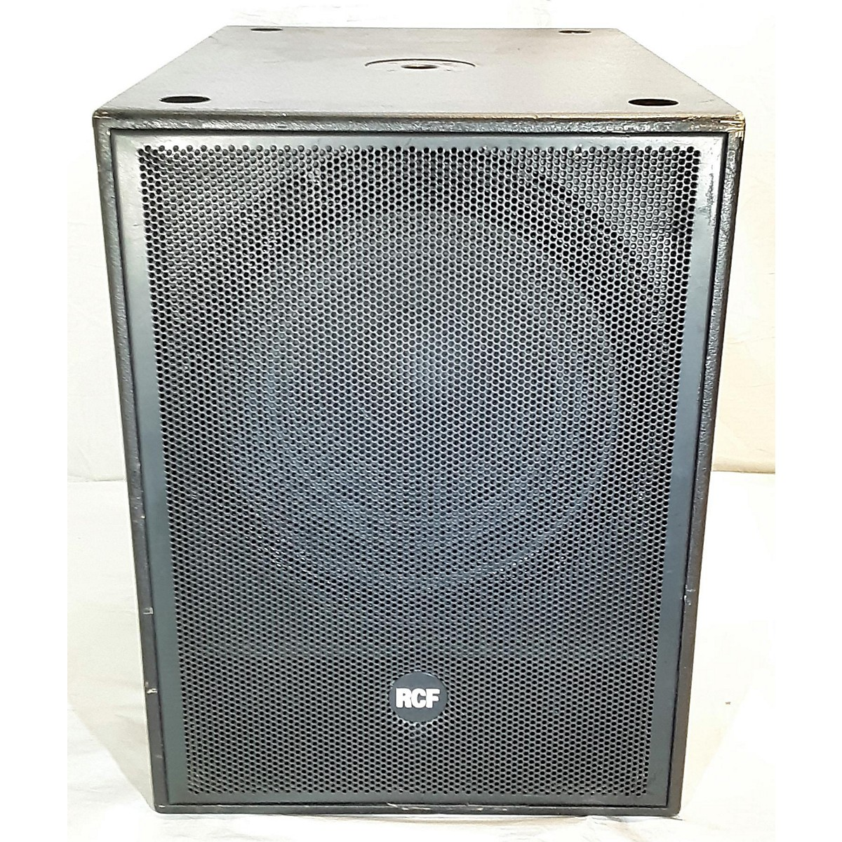 RCF 4PRO8003 AS Powered Subwoofer