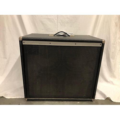 Gallien-Krueger 4X10 8Ohm Bass Cabinet