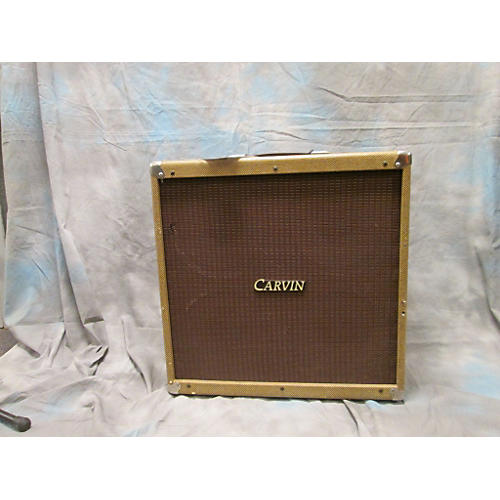 Carvin 4X10 CABINT Guitar Cabinet