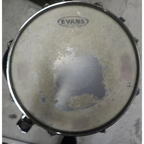 TAMA 4X12 Metalworks Snare Drum
