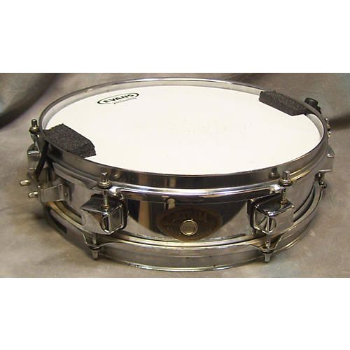 TAMA 4X12 Piccolo Drum