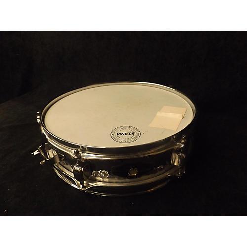 Tama 4X12 Piccolo Snare Drum