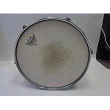 Miscellaneous 4X12 Side Snare Drum
