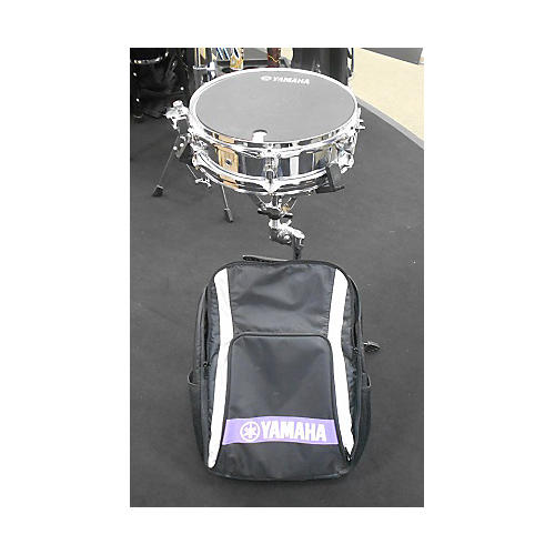 Yamaha 4X12 Sk-275 Snare Drum