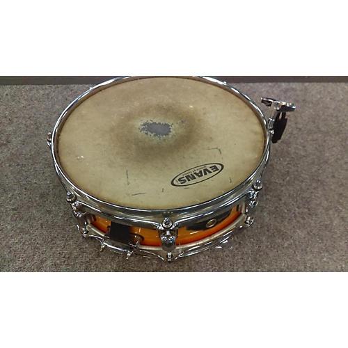 TAMA 4X12 Snare Drum
