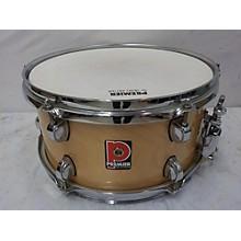 Premier 4X12 Snare Drum