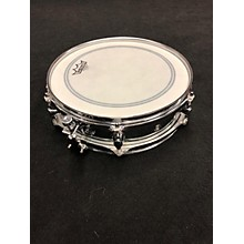 Yamaha 4X12 Student Snare Drum
