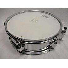 PDP by DW 4X13 Chrome Piccolo Drum