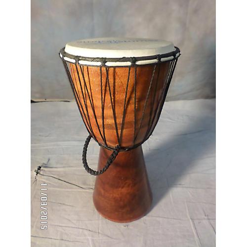 In Store Used 4X13 Drum Drum