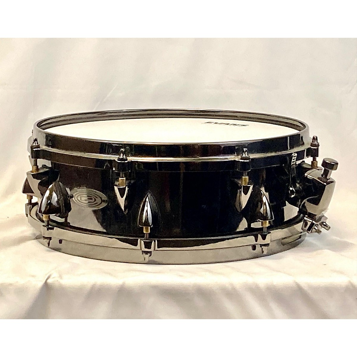 Orange County Drum & Percussion 4X13 Miscellaneous Snare Drum