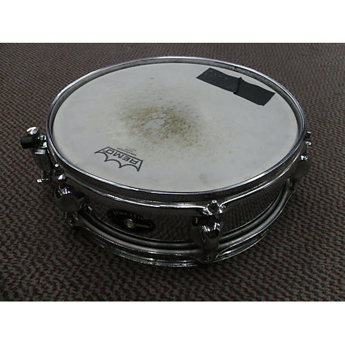 PDP by DW 4X13 Pacific Series Snare Drum