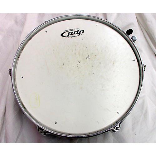 PDP by DW 4X13 Piccolo Drum