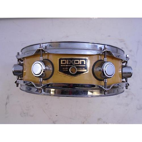 Dixon 4X13 Piccolo Snare Drum