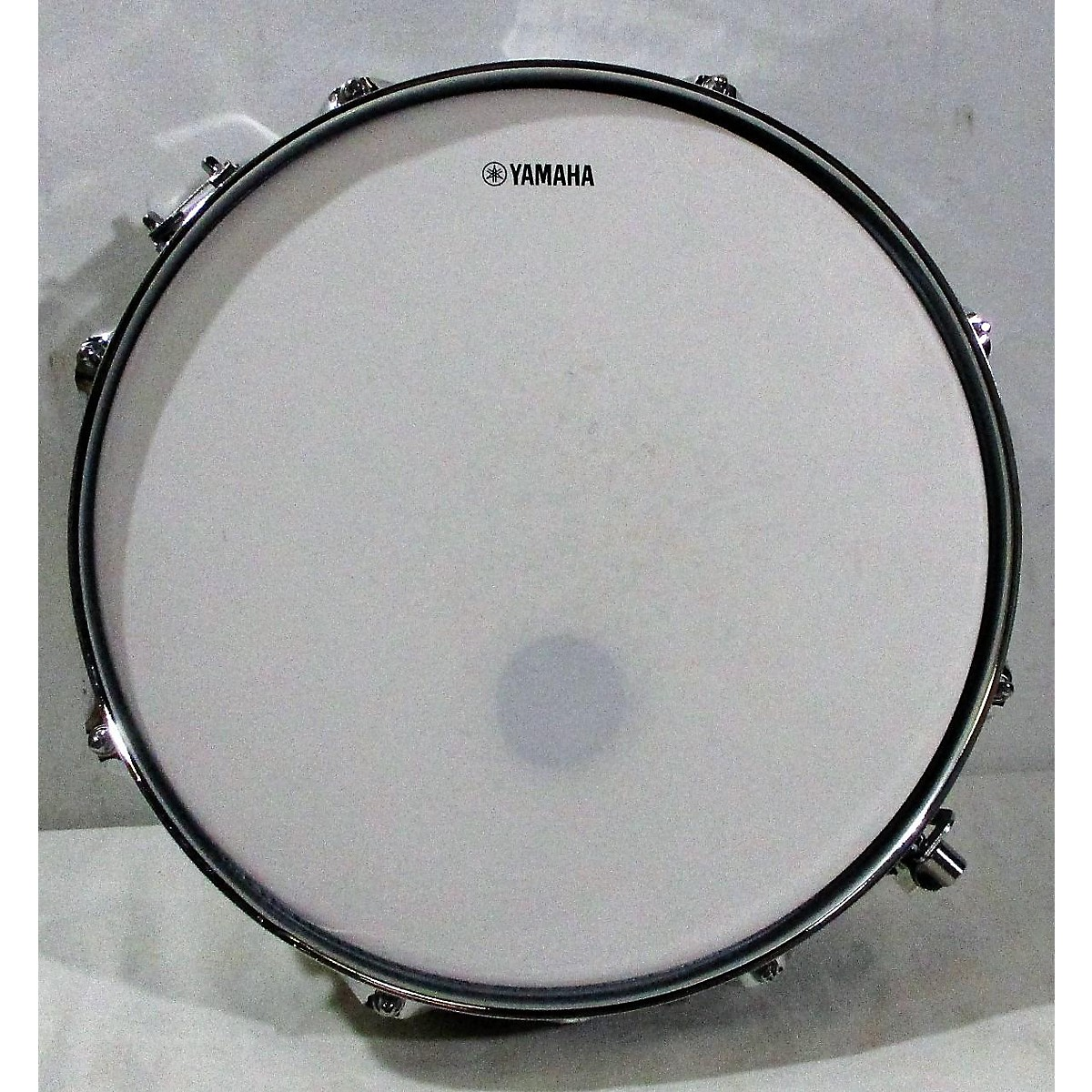 Yamaha 4X13 Piccolo Snare Drum