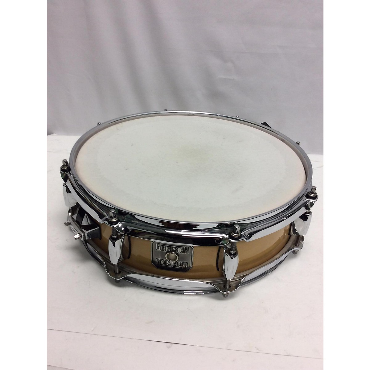 Gretsch Drums 4X13 Renown Snare Drum