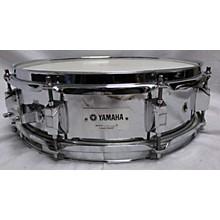 Yamaha 4X13 Student Drum