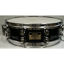 Yamaha 4X14 Absolute Snare Drum