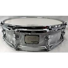 Canopus 4X14 Birch Drum