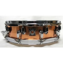 Yamaha 4X14 COPPER SHELL SD6440 Drum
