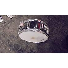 Premier 4X14 Cabria Drum
