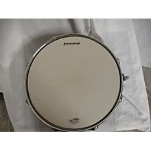 Ludwig 4X14 ELEMENT Drum
