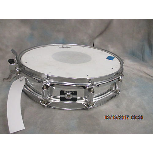 Remo 4X14 MASTER TOUCH Drum
