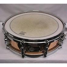 Legend 4X14 MISC Drum