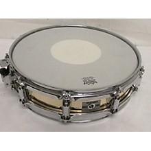 Remo 4X14 Mastertouch Piccolo Drum