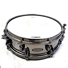 Orange County Drum & Percussion 4X14 Nickel Snare Drum