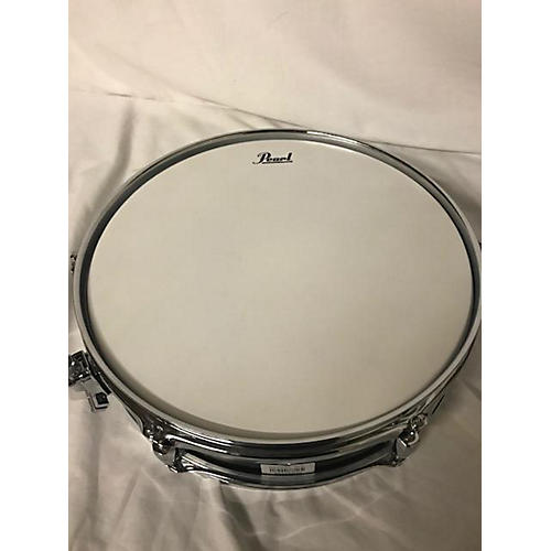 Ross 4X14 PICCOLO Drum