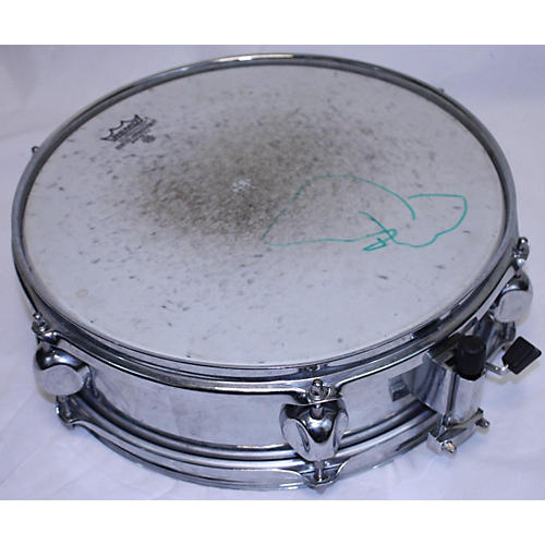 PDP by DW 4X14 Pacific Series Snare Drum