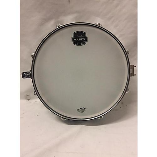 Mapex 4X14 Piccolo Drum