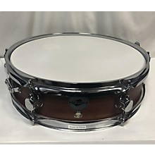 Griffin 4X14 Piccolo Snare Drum