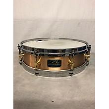 Canopus 4X14 SBZ-1440 Drum