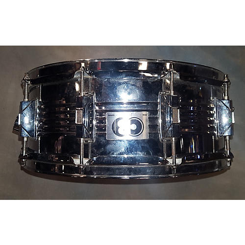 CB 4X14 SNARE Drum