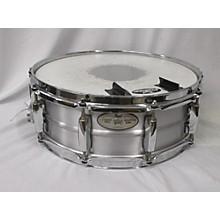 Pearl 4X14 Sensitone Elite Snare Drum