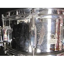 Pearl 4X14 Sk900c Drum