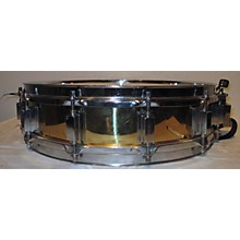 Miscellaneous 4X14 Snare