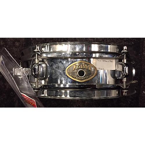 Tama 4X14 Tama 4X14 Piccolo Snare Drum Drum