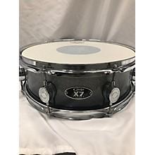 PDP by DW 4X14 X7 SERIES Drum
