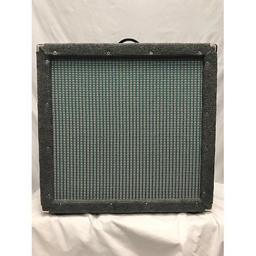 Miscellaneous 4x10 Guitar Speaker Cabinet Guitar Cabinet