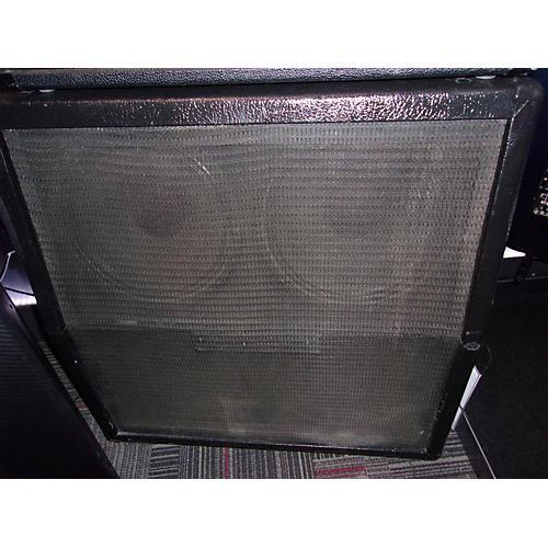 Dean Markley 4x12 Guitar Cabinet