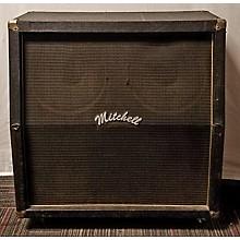 Mitchell 4x12 Guitar Cabinet